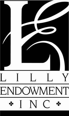 Lilly Endowment Full