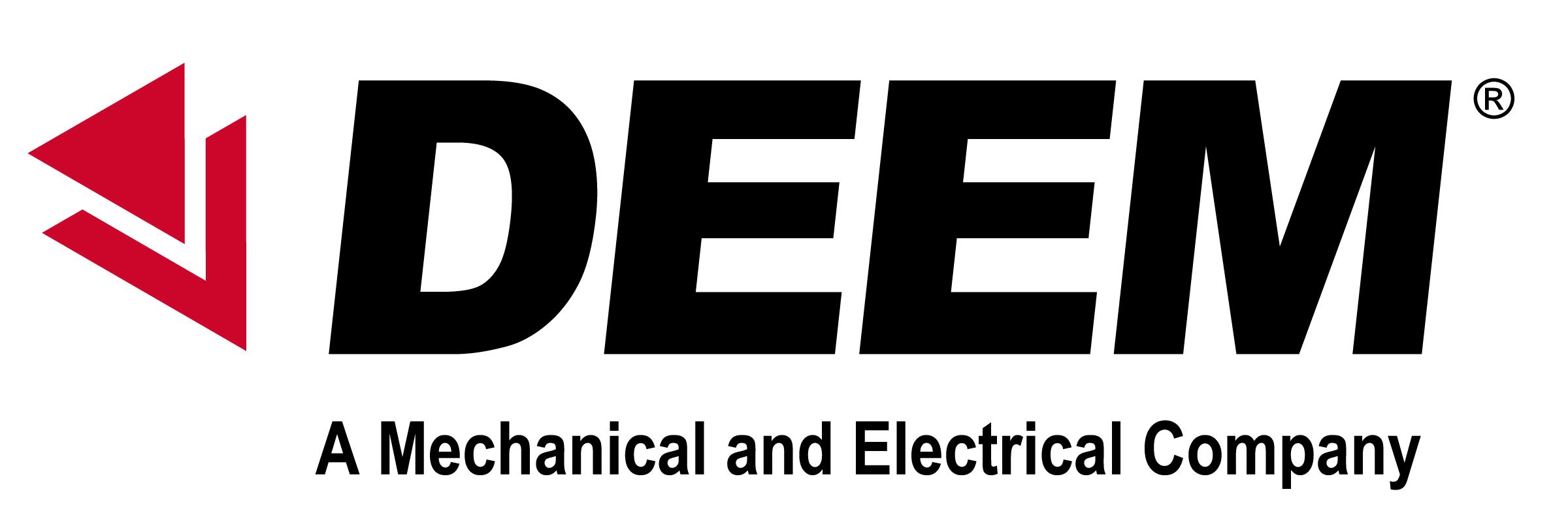 deem_logo