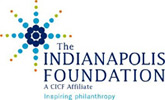 indianapolis-foundation