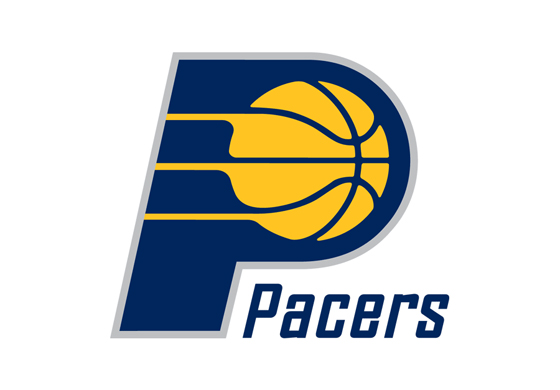 pacers-logo