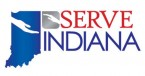ServeIndiana_logo_334x175_Letterhead