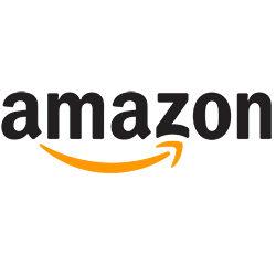 partners21-Amazon250